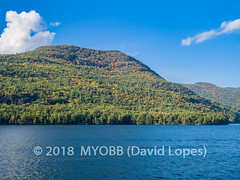 Lake George Fall 2018-100373 (myobb (David Lopes)) Tags: allrightsreserved lakegeorge copyrighted fall ©2017davidlopes lake ny newyork adirondacks adirondackmountain