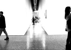 A World Between ~ Beaubourg  ~ Paris ~ MjYj (MjYj ~ IamJ) Tags: urbanchronicles paris mjyj mjyj© eden woman urban ville texture noir sunset reflets soleil light homme beauty amour city pretty encounters love romantic photographer pleasure cover advertisement art freelancers street documentary fashion war photojournalism creative promenade dancer chronicles feeling couple dark sexy smart tendre solitude worldbetween