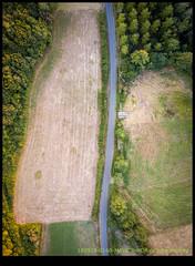 180919-0160-MAVICP-HDR.JPG (hopeless128) Tags: 2018 fields eurotrip road trees france nanteuilenvallée charente fr