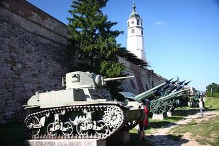 belgrad kale meydan (3)
