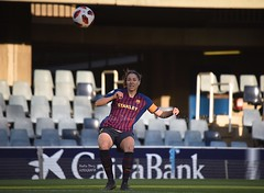 DSC_0519 (Noelia Déniz) Tags: fcb barcelona barça femenino femení futfem fútbol football soccer women futebol ligaiberdrola blaugrana azulgrana culé valencia che
