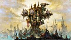 Final-Fantasy-XIV-250319-042