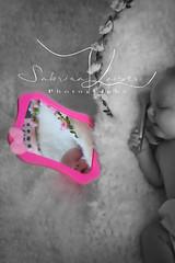 Spieglein, Spieglein, an der Wand... (MyMoments145) Tags: portrait kids littlegirl sweet picoftheday fotografie art likeforlikes follow children loveit baby newborn cute photography newlife babygirl miracles märchen tilda spieglein