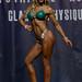 #34 Laura Patakfalvi