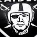 Your Oakland Raiders