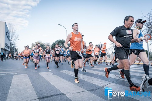 Maratón-7258