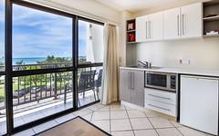 145 Burnett Street, Parramatta NSW