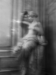 (Alina Mayboroda) Tags: sculpture hermitage phonephoto saintpetersburg art people senses somweremagazine fubiz nyc newyork digitalart ifyoulive etude thinkverylittle artbnw