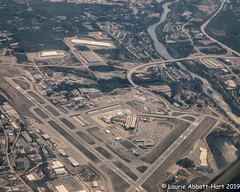 20190402 Goodbye 23794-Edit (Laurie2123) Tags: fujixt2 fujinon1855mm laurieabbottturner laurieabbotthartphotography laurietakespics odc odc2019 ourdailychallenge manchesterairport manchester newhampshire aerialshot