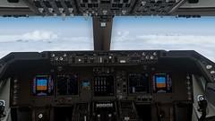 [P3D v4.4] EDDF-LIMC (danielrds) Tags: p3d prepar3d boeing 748 b748 b747 vatsim fra mxp eddf limc online wet aviation aircraft heavy cpa38 cx38