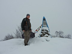 DSCN2092 (lele GENS) Tags: uoei montagna tesoro