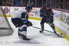 20181227_20215301-Edit (Les_Stockton) Tags: tulsaoilers wichitathunder jääkiekko jégkorong sport xokkey eishockey haca hoci hockey hokej hokejs hokey hoki hoquei icehockey ledoritulys íshokkí