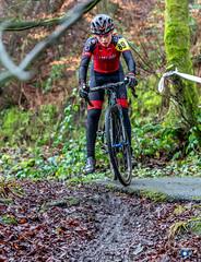 5S8A2329.jpg (Bernard Marsden) Tags: yorkshire cyclocross ycca todmorden cycling bikes