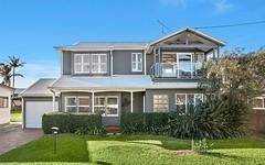 4 Dorrigo Avenue, Woonona NSW