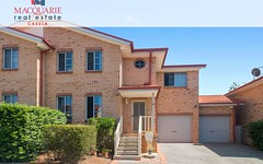 12/3-9 Turner Place, Casula NSW