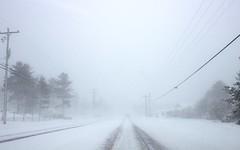 Snowy McCoy (Scottb211) Tags: gaylord gaylordmi northernmichigan upnorth winter polarvortex