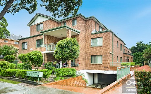 10/14-16 Hampden Street, Beverly Hills NSW 2209