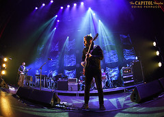 14 (capitoltheatre) Tags: thecapitoltheatre capitoltheatre thecap dawes folk rock folkrock housephotographer portchester portchesterny live livemusic band