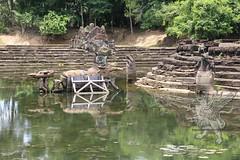Angkor_Neak_Pean_2014_18
