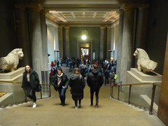 9 February 2019 British Museum (14) (togetherthroughlife) Tags: 2019 february britishmuseum bloomsbury museum