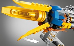 LEGO-75258-Anakins-Podracer-20th-anniversary-2-1