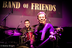 Band of Friends-2203