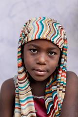 © Zoltan Papdi 2018-9135 (Papdi Zoltan Silvester) Tags: afrique africa zanzibar jambiani village personne enfant femme enpleinair brut culture beauté fille fillette coloré town nobody child women outside gross beauty girl colored