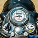 Bajaj-Dominar-400-vs-Royal-Enfield-Classic-500-6