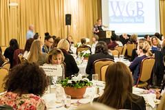 WGB Womens' Empowerment Luncheon 2019 ES v-83