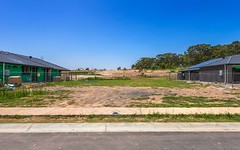 29 Flat Top Drive, Woolgoolga NSW