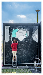 NOVADEAD (LukeDaDuke) Tags: novadead berenkuil deberenkuil eindje eindhoven sita sita2018 stepinthearena graffiti graff graffiticharacter street streetart streetphotography streetlife urban urbanart urbanphotography urbanlife city cityphotography