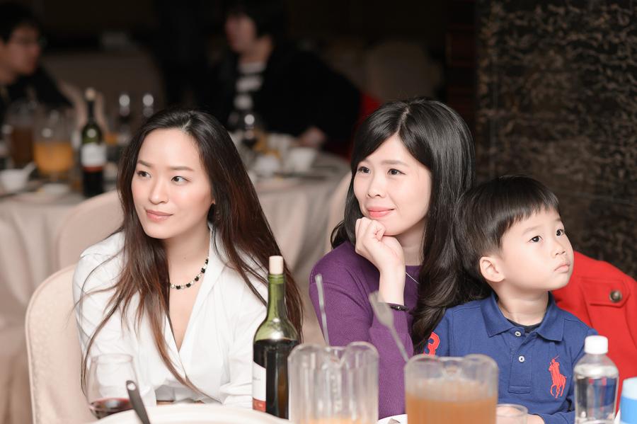 32426848827 6c7e9c531c o [台南婚攝]T&C/桂田酒店杜拜廳