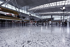 sdqH_190316_A (clavius_tma-1) Tags: sd quattro h sdqh sigma 1224mm f4 dg hsm art sydney australia kingsfordsmith airport qantas departure