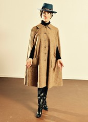 be-il_1588xN.1830552263_nnfu (rainand69) Tags: cape umhang cloak