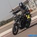 Yamaha-MT-15-9