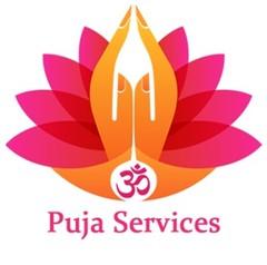 Puja-Services-Logo (pujaservicespvtltd) Tags: spiritual religion hindureligion temple deity god goddess pandit puja homam vedic lord worship ganapti horoscope astrology hindu temples