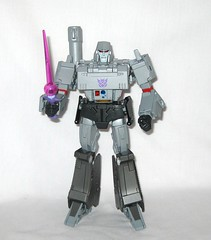 megatron transformers masterpiece mp 36 takara tomy 2017 18 (tjparkside) Tags: megatron transformers g1 series 1 1984 hasbro masterpiece mp 36 takara tomy 2017 transformer 2018 tf tak decepticon decepticons cartoon movie collector collectors card alternate face faces blaster pistol destron leader energy mace chain laser dagger sword key vector sigma faceplate smile crying damage damaged scope stock silencer walther p38 p 38 normal chest headgear nuclear charged fusion cannon