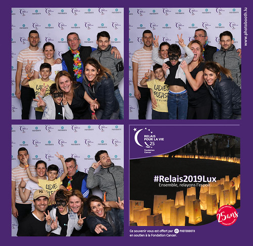 Relais2019Lux_Photobooth (157)
