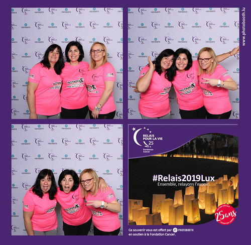 Relais2019Lux_Photobooth (628)