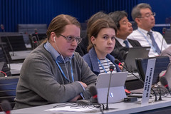 ITU-D Study Group 2 (ITU Pictures) Tags: itud study group 2 bdt itu