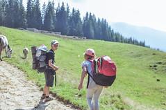 Trip to Mount Kukul-August-2018-15 (pavlo.malyshchak) Tags: travel mountains carpathians ukraine family summer vacation forest