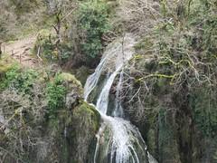 La Cascade d'Autoire (46)