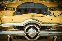 CarShow-8971 (DJDeLaPhotos) Tags: cars antiques 2019 festival