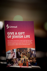 Limmud 2018-761 (Limmud) Tags: lsphotography leivisaltmanphotography accomplished active ambitious artistic attractive bestphotographerinlondon bright brilliant calm candid charismatic charity classy competitive confident corporate creative dynamic educated effective enthusiastic eventphotographer eventphotography focused genuine hardworking highend highquality intellectual peoplephotography photography polished professional promophotography selfdriven smart sophisticated successful talented unique welleducated