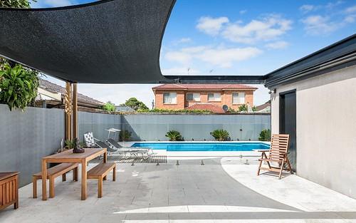 23 Park Road, Sans Souci NSW 2219