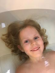 IMG_5325-050718 (octoberblue13) Tags: bath bathtub hair flowing