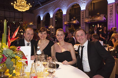 "Der Ball der Wirtschaft 2019 • <a style=""font-size:0.8em;"" href=""http://www.flickr.com/photos/132749553@N08/33106144128/"" target=""_blank"">View on Flickr</a>"