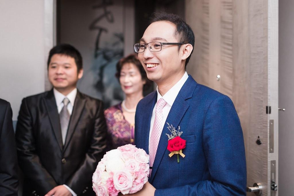 瑋杰&惠芳、婚禮_0051
