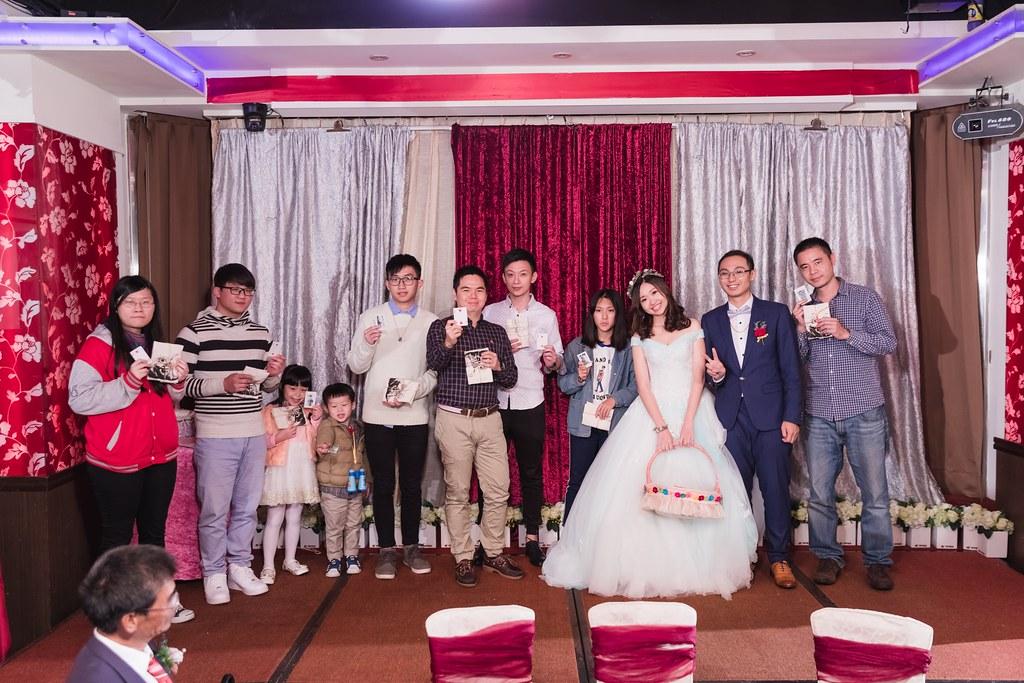 瑋杰&惠芳、婚禮_0618