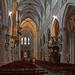 Bruxelles - Cathédrale Saints-Michel-et-Gudule